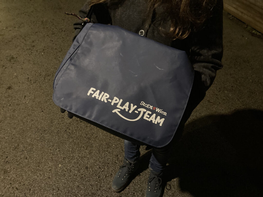 FairPlayTeam 18