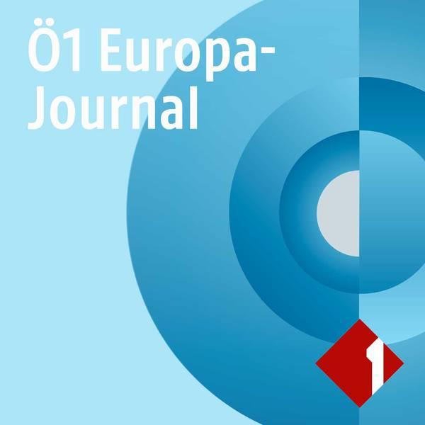 Ö1-Europajournal
