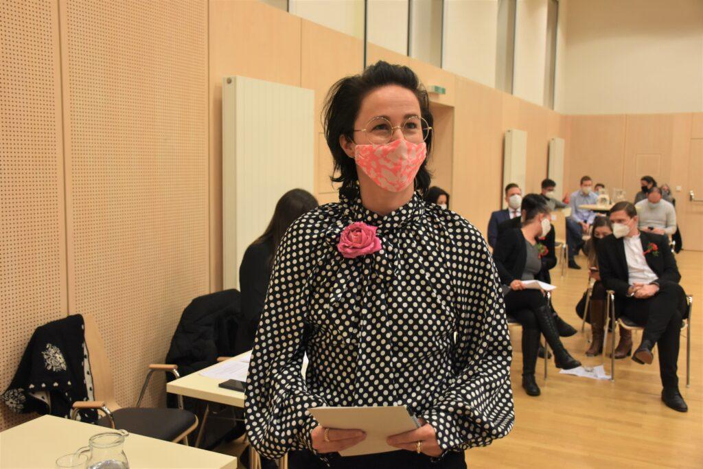 Karin Riebenbauer