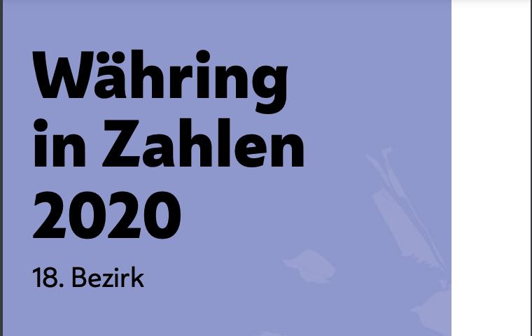 Landesstatistik Wien