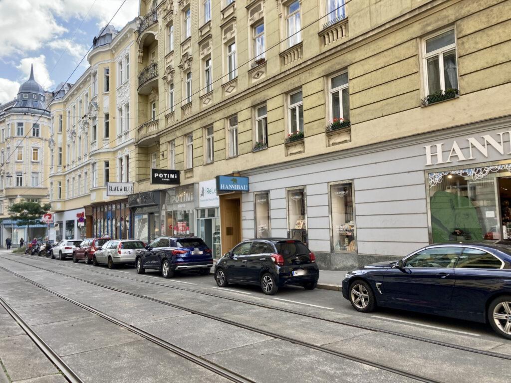 Währinger Straße 123