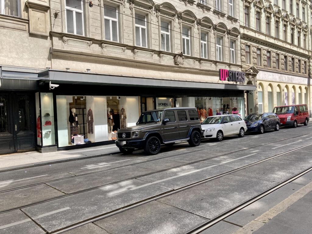 Währinger Straße 128