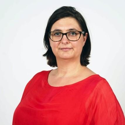 MANUELA-ANNA SUMAH-VOSPERNIK